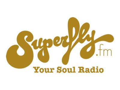 radio-superfly