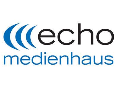 echomedienhaus-partner