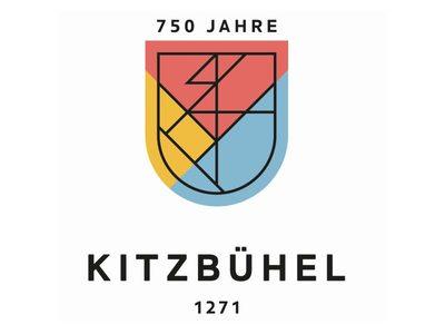 750-jahre-kitzbuehel