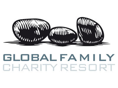 global-family-charity-resort-partner