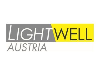 Lightwell-Austria-Logo
